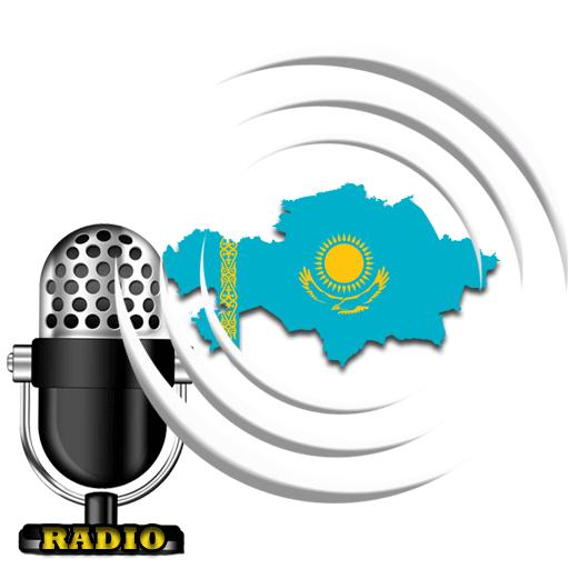 Radio FM Kazakhstan