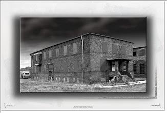 Foto: 2012 10 03 - P 179 A - vernagelt