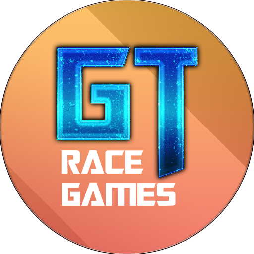 GT Race Games avatar image