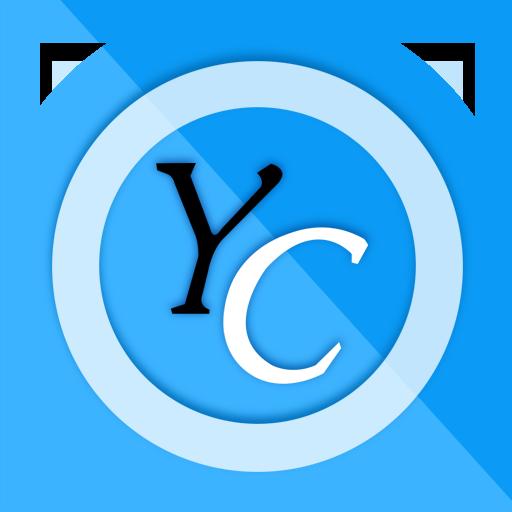 YouCode 程式庫與試用程式 LOGO-玩APPs
