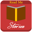 Short Amazing Stories icon