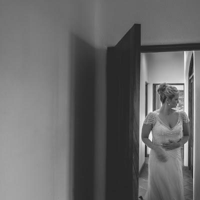 Wedding photographer Sandra Briones (briones). Photo of 01.01.1970