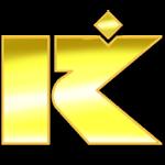 El-Khayaat Icon