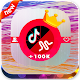 Download Get Fans Followers - Fans and Likes for Tik-Tok For PC Windows and Mac
