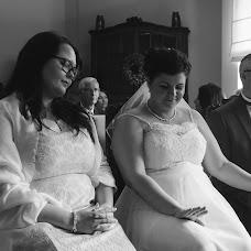Wedding photographer Heike Ehlers (ehlfoto). Photo of 13.09.2017