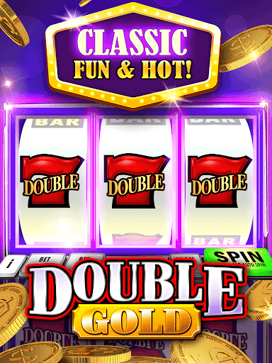 Slots - Vegas Grand Win Free Classic Slot Machines  9