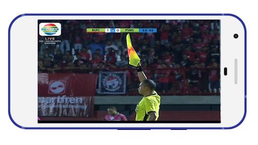 INDOSIAR TV - All Channel 1.1.0 screenshots 5