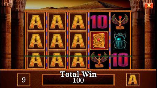 Book Of Magik Slot screenshot 7