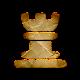 For Xperia Theme Chessman