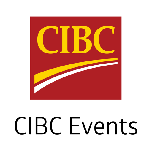 CIBC Events file APK Free for PC, smart TV Download