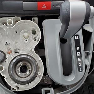 ムーヴ L185S 親車 Lのカスタム事例画像 青森県のタイプゴールドさんの2019年06月16日16:05の投稿