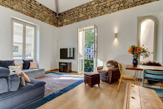 Maison Cagnes-sur-Mer (06800)