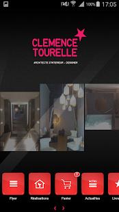 Tải Studio Clémence Tourelle APK