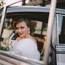 Wedding photographer Olga Platonova (olya-platonova). Photo of 29.06.2015