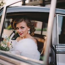 Wedding photographer Olga Platonova (olya-platonova). Photo of 29.06.2015