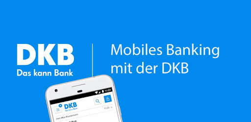 DKB-Banking 3 0 1 (Android) - Download APK