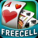 AE FreeCell icon