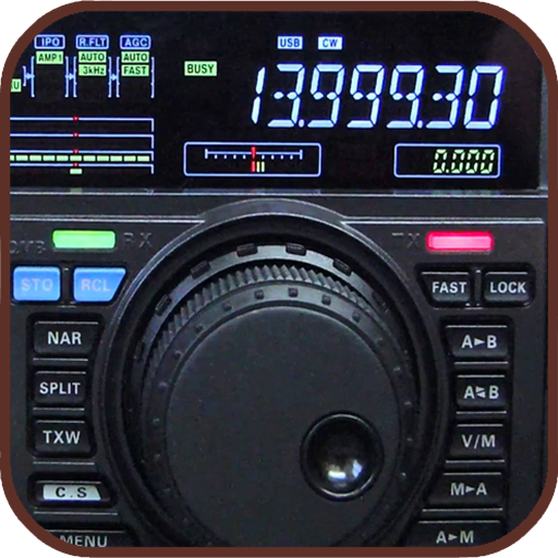 radio fm without internet 2018 apk