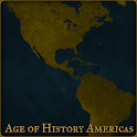 Age of History Americas icon