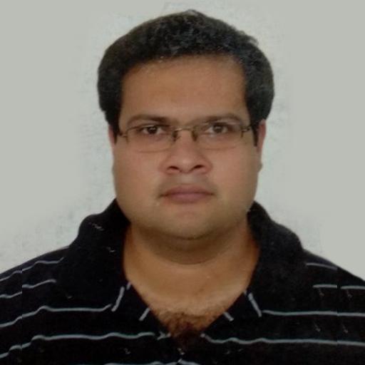 Rajasthan Pain Management Centre (app)