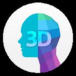 3D Creator 2.0.A.0.38