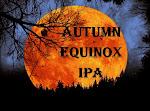 Rock Bottom La Jolla Autumn Equinox IPA