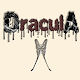 Download Dracula Bram Stoker For PC Windows and Mac