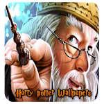 Harry Potter Wallpapers Hogwarts