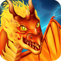 Dragon Defense icon