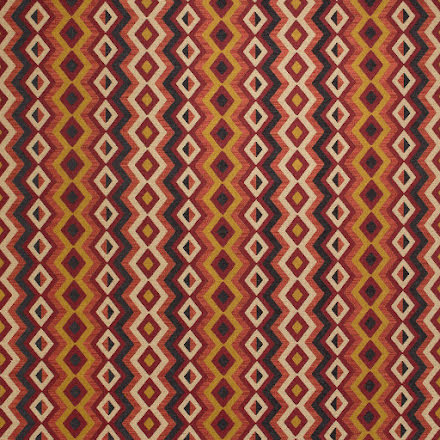 Amala av Linwood - flera färger