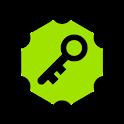 Cryptonify icon