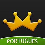 BigBang Amino em Português Icon