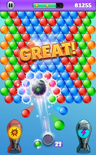 Bubble Town 1.1 screenshots 4