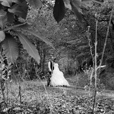 Wedding photographer José manuel García (josmanuelgarc). Photo of 31.08.2015