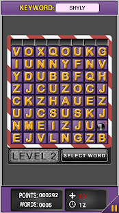 Power-Word-Search 7