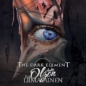 The Dark Element (feat. Anette Olzon & Jani Liimatainen)