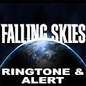 Falling Skies Ringtone icon