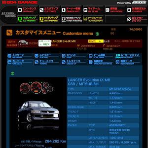 ミラ L250S 平成16年のカスタム事例画像 みずき@9(c33ローレル)(北海道)さんの2018年11月17日21:15の投稿