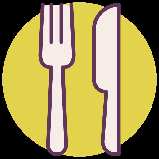 Restaurant Search 遊戲 App LOGO-硬是要APP