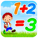 Maths for Class 2 icon