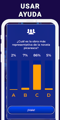 Columbian Trivia 1.2.3.3 screenshots 13