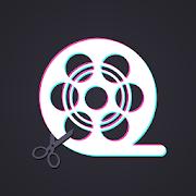 PixArt Video Editor: Video, Audio && Pics Art Maker