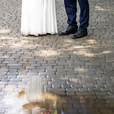 Wedding photographer Anna Korobkova (AnnaKorobkova). Photo of 24.06.2018