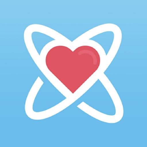 Aplikacija za upoznavanje sapio