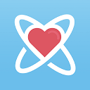 App Download Sapio — Dating Evolved Install Latest APK downloader