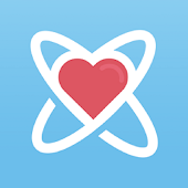 Tải Sapio — Dating Evolved APK