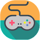Coco GameBox Android apk