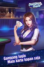 Unduh Domino Gaple TopFun(Domino QiuQiu) Gratis
