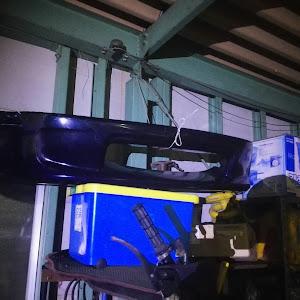 ロードスター NA6CE NA9CEのカスタム事例画像 Alfieさんの2020年02月17日09:11の投稿
