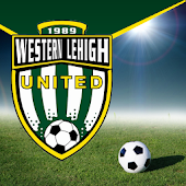 Western Lehigh United Soccer Club